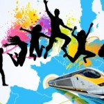 Eurail Global Pass : Youth Special Offer – 2 Extra Days