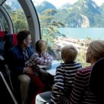 Swiss Pass Free Day Sale: 5 Days for Price of 4