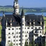German Rail Pass sale