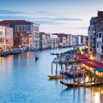 20% off the price of your Eurail Italy Pass