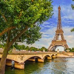 Save $75 on Eurail Passes