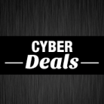 Rail Europe's Cyber Week Deals