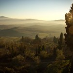Eurail Pictures: Tuscany [Italy]