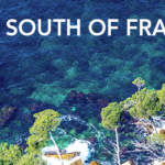 London to the south of France by train from £99